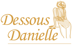 dessous-danielle-logo-gross