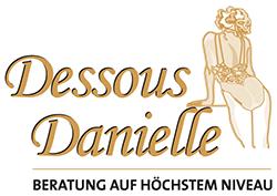 Dessous-Danielle-Logo